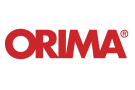 Стройматериалы бренда Orima