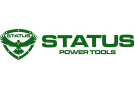 Стройматериалы бренда Status