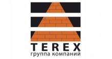 Кирпич облицовочный Облицовочный кирпич TEREX