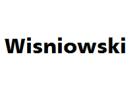 Стройматериалы бренда Wisniowski