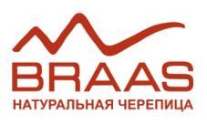 Braas