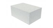 Газобетонные блоки Ytong Блоки энергоэффективные D400