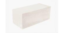 Газобетонные блоки Ytong Блоки повышенной прочности D500