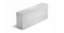 Газобетонные блоки Ytong Блоки повышенной прочности D600