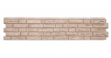 Фасадные панели для отделки Я-Фасад Grand Line Демидовский кирпич