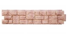 Фасадные панели для отделки Я-Фасад Grand Line Екатерининский камень