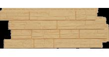 Фасадные панели Сланец Grand Line Стандарт
