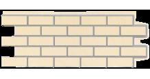 Фасадные панели Состаренный Кирпич Grand Line Премиум