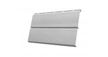 Металлический сайдинг Grand Line (металлосайдинг) ЭкоБрус 3D