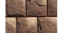 Искусственный облицовочный камень Капри