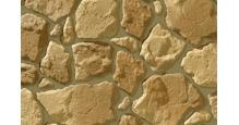 Искусственный облицовочный камень Мельбурн