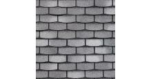 Фасадная плитка HAUBERK Камень Сланец