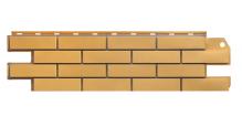 Фасадные панели Флемиш Фасадные панели