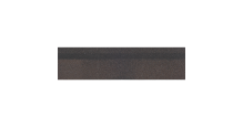 Доборные элементы для мягкой кровли Shinglas (Шинглас) Коньки-карнизы Комфорт