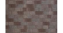 Мягкая кровля Tegola (Тегола) коллекция Nobil Tile Лофт