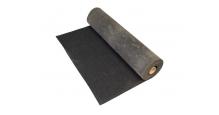 Доборные элементы для мягкой кровли Shinglas (Шинглас) Ендовные ковры