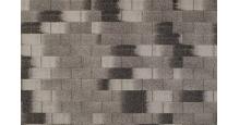 Мягкая кровля Tegola (Тегола) коллекция Top Shingle Винтаж