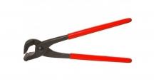Кровельные клещи и инструмент для обжатия металла Клещи для вскрытия фальца