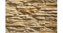 Фасад Искусственный камень