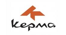 Еврокирпич облицовочный Облицовочный кирпич Kerma