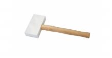 Инструмент для резки и гибки металла Киянки