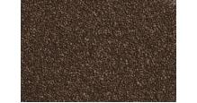 Доборные элементы КЧ Grand Line КЧ GL Шоколад