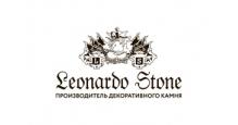 Искусственный камень Leonardo Stone