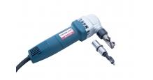 Инструмент для резки и гибки металла Ножницы электрические, резаки