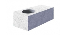 Газобетонные блоки Ytong O-блоки