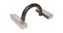 Инструмент для резки и гибки металла Оправка