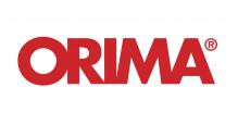 Элементы безопасности кровли Grand Line Элементы безопасности кровли Orima