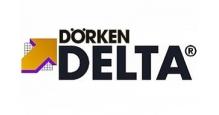 Пленка для парогидроизоляции Пленки для парогидроизоляции Delta