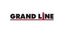 Пленка для парогидроизоляции Пленки для парогидроизоляции GRAND LINE