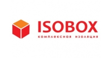 Пленка для парогидроизоляции Пленки для парогидроизоляции ISOBOX