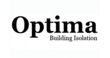 Пленка кровельная для парогидроизоляции Grand Line Пленки для парогидроизоляции Optima