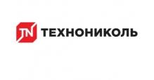 Пленка для парогидроизоляции Пленки для парогидроизоляции ТехноНИКОЛЬ