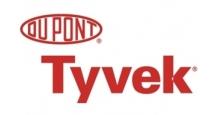 Пленка для парогидроизоляции Пленки для парогидроизоляции Tyvek