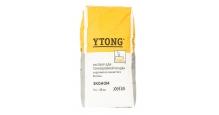 Газобетонные блоки Ytong Растворы