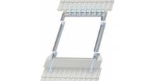 Оклады и откосы Оклады EDS Дизайн/Классика для плоской кровли