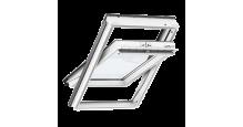Окна Окна Дизайн GLU