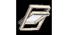 Окна Окна Дизайн GLL