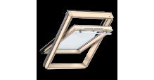 Окна Окна Стандарт GZR 3050