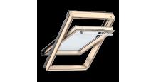 Окна Окна Стандарт+ GZR 3061