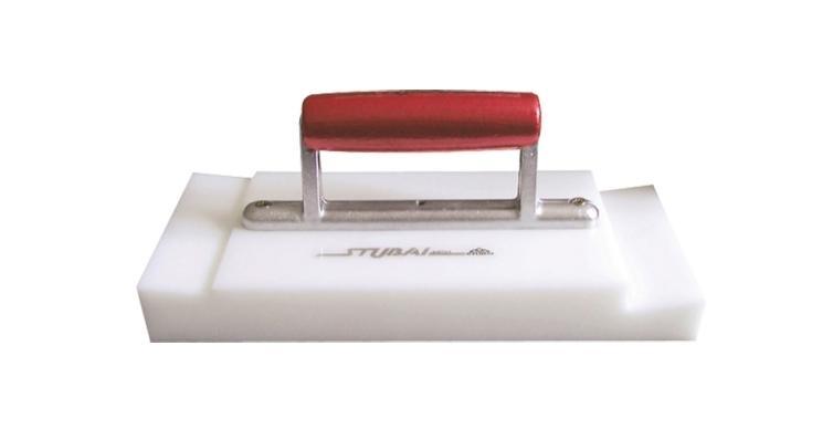 Оправка полиэтиленовая с ручкой Stubai - 278850