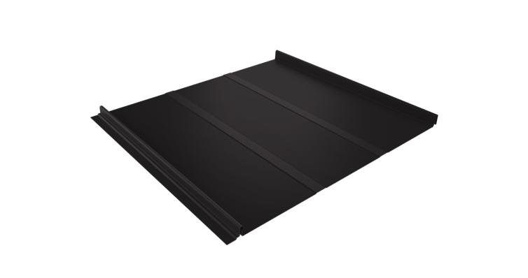 Кликфальц Профи GL 0,5 Quarzit с пленкой RR 32