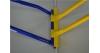 Рамка для двойного фальца RAU - 038755