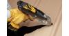 Турбо ножницы для толстой стали Malco - TSHD EV