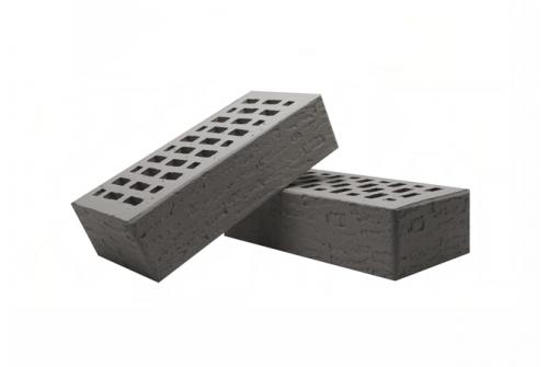 Купить кирпич бетон в москве усиление поверхности бетона