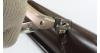 Ножницы просечные по металлочерепице EDMA - 011355
