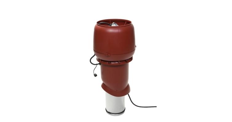 Вентилятор Е220 P 160/500 RR 29